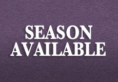 season available